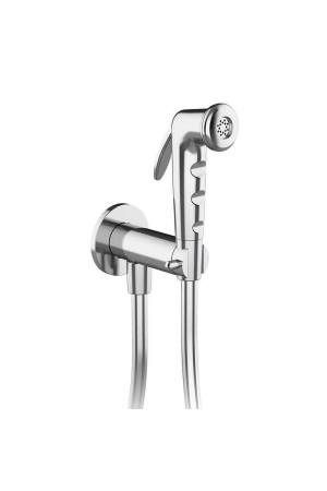 Гигиенический душ скрытого монтажа INTIMIXER GRB 08226100, Хром, Смесители - скрытый