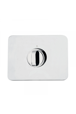 Запорно-переключающее устройство, 2 потока DESPERTAR GRB 154100