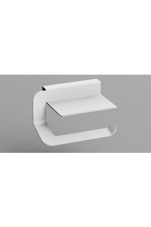 Держатель туалетной бумаги & SHELF Sonia 176960, н.д., н,д,