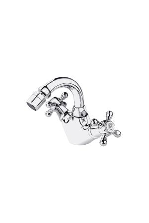 Cмеситель для биде с донным клапаном CLÁSICA GRB 219190