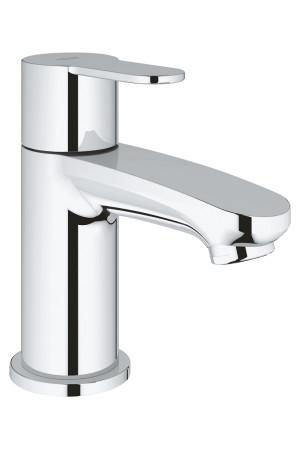 Вертикальный кран XS-Size, Eurostyle 23039002