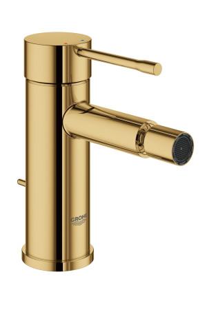 Смеситель для биде S-Size Grohe Essence 32935GL1, Золото, Смесители - стандартный
