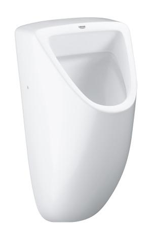 Писсуар GROHE Bau Ceramic 39438000
