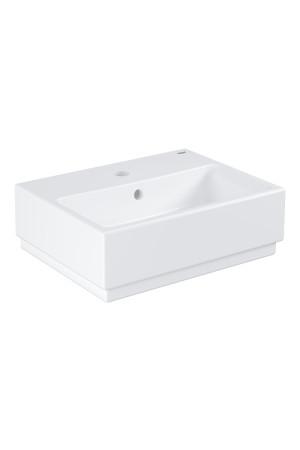 Мини-раковина 455 x 350 Grohe Cube Ceramic 3948300H