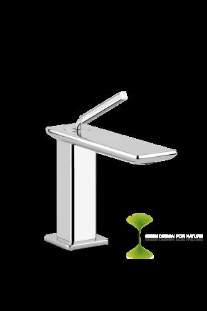 Смеситель для раковины Gessi ISPA 41001#031 Хром, Хром, Смесители - стандартный