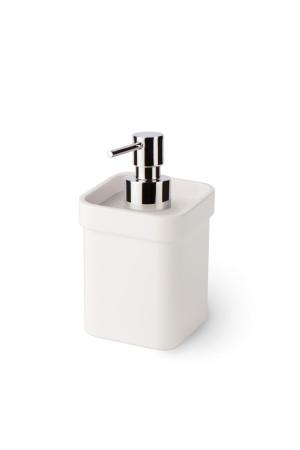 Дозатор для мыла Lineabeta 5152.09