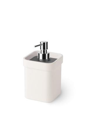 Дозатор для мыла Lineabeta 5152.17