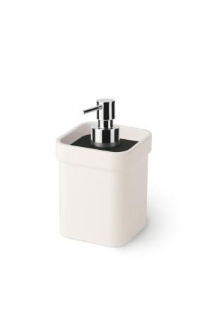 Дозатор для мыла Lineabeta 5152.18