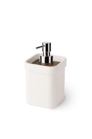 Дозатор для мыла Lineabeta 5152.21