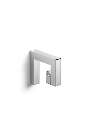 Крючек G Lineabeta 51703.29