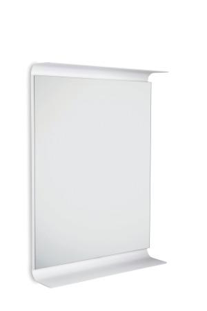 Зеркало с полкой и LED подсветкой Lineabeta 5689.09.WL