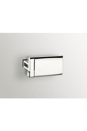 Держатель туалетной бумаги Sonia 119134