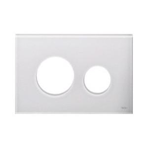 Лицевая панель TECEloop 9240671