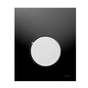 Кнопка для писсуара TECEloop 9.242.656, Комбинированные