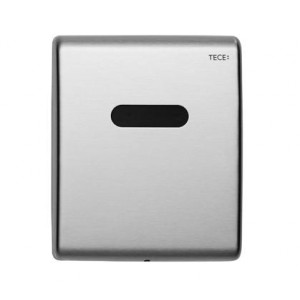 ИК кнопка для писсуара TECEplanus Urinal 9.242.353, Хром