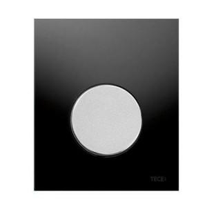 Кнопка для писсуара TECEloop 9.242.655, Комбинированные