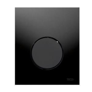 Кнопка для писсуара TECEloop 9.242.657, Комбинированные