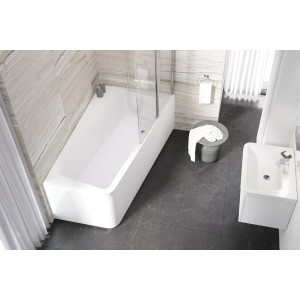 Передняя панель A для ванны 10° 170 P Ravak CZ82100A00