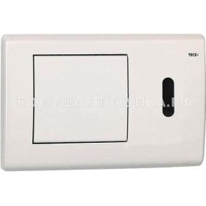 ИК кнопка для писсуара TECEplanus 9.240.361, Белый
