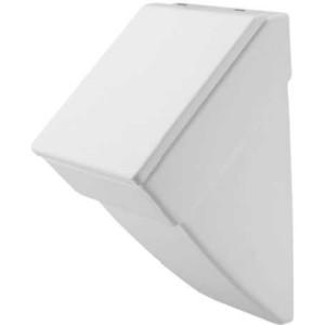 Duravit Vero Писсуар 295 x 320 мм 280132, Белый, Фарфор