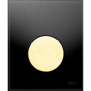 Кнопка для писсуара TECEloop 9.242.658, Комбинированные