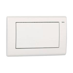 Кнопка TECEplanus 9.240.314, Белый