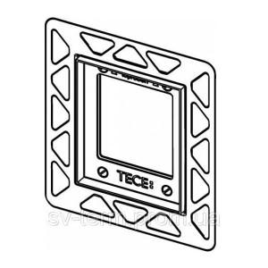Монтажная рамка Tece 9.242.646, Комбинированные