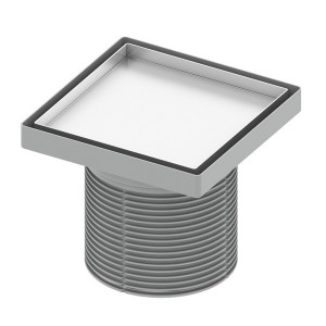 Основа для плитки TECE TECEdrainpoint S 3660011
