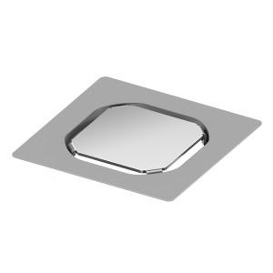 Основа для плитки TECE TECEdrainpoint S 3660016