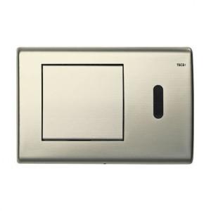 ИК кнопка для писсуара TECEplanus 9.240.350, Сталь