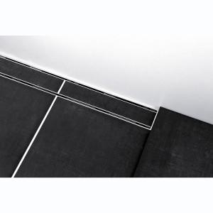 Основа для плитки TECE TECEdrainline 600772