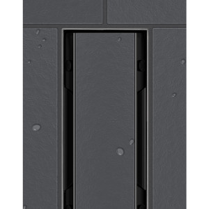 Основа для плитки PLATE 2 TECE TECEdrainline 601072