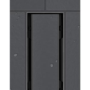 Основа для плитки PLATE II 1500мм TECE TECEdrainline 601572