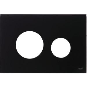 Лицевая панель TECEloop 9.240.674, Комбинированные