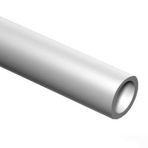 Труба для водоснабжения 25 TECEflex PE-Xc TECE Трубопроводы TECEflex 700525