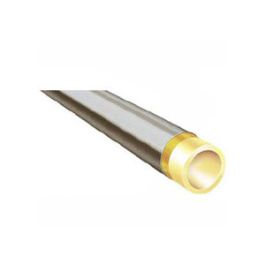 Труба для отопления и поверхностного отопления 16 TECEflex PE-Xc/EVOH TECE TECEflex 702016