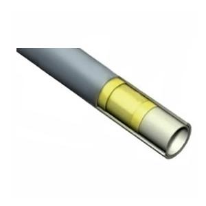 Универсальная многослойная труба 20мм TECEflex PE-Xc 5S TECE 704520