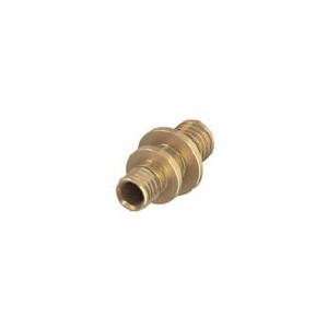Соединение труба-труба 20 × 16 редукционное TECE TECEflex 706503