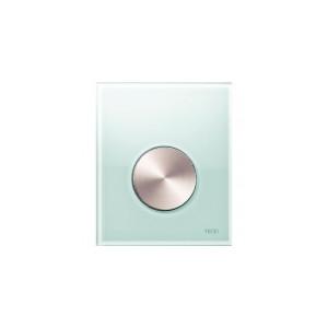 Кнопка для писсуара TECEloop 9.242.662, Комбинированные