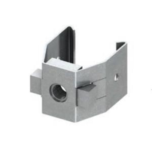 Установочный элемент TECE TECEprofil 9040001