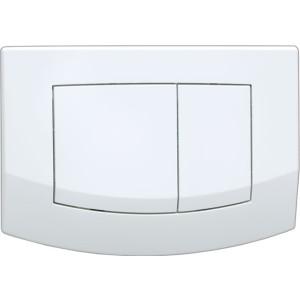 Кнопка TECEambia 9.240.200, Белый
