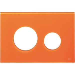 Лицевая панель TECEloop 9240673