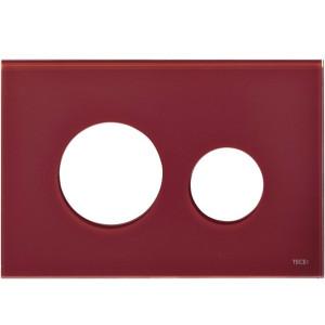 Лицевая панель TECEloop 9.240.679, Комбинированные