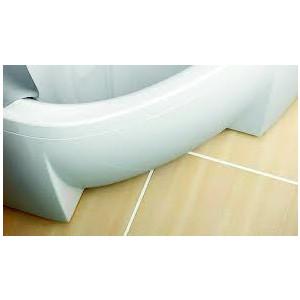 Передняя панель A для ванны Rosa II P 160 Ravak CZL1200A00