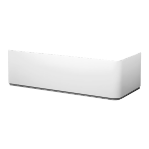 Передняя панель A для ванны 10° 170 L Ravak CZ81100A00