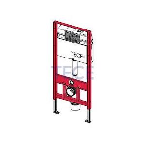 Застенный модуль Tece для установки унитаза, 9300033