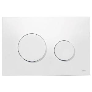 Кнопка TECEloop 9.240.600, Белый