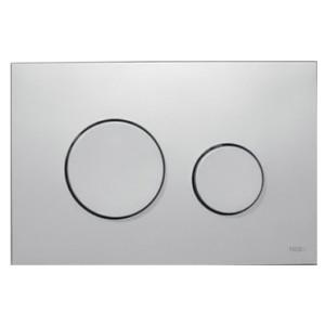 Кнопка TECEloop 9.240.625, Сатин