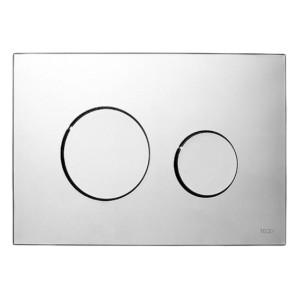 Кнопка TECEloop 9240626