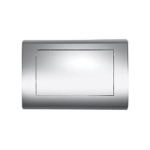 Кнопка TECEplanus 9.240.311, Хром